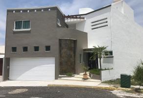 Foto de casa en venta en  , villas de alvarado, alvarado, veracruz de ignacio de la llave, 11722068 No. 01