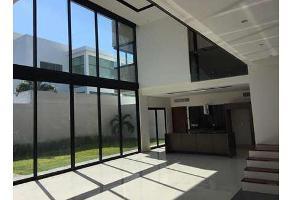 Foto de casa en venta en  , villas de alvarado, alvarado, veracruz de ignacio de la llave, 11722072 No. 01