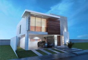 Foto de casa en venta en  , villas de alvarado, alvarado, veracruz de ignacio de la llave, 11727598 No. 01