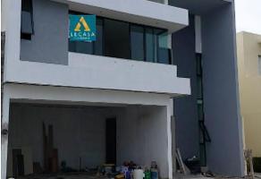 Foto de casa en venta en  , villas de alvarado, alvarado, veracruz de ignacio de la llave, 11727602 No. 01