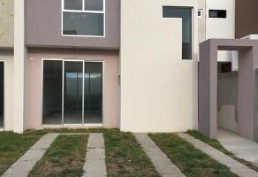 Foto de casa en venta en  , villas de alvarado, alvarado, veracruz de ignacio de la llave, 11832513 No. 01