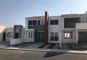 Foto de casa en venta en  , villas de alvarado, alvarado, veracruz de ignacio de la llave, 11832525 No. 01