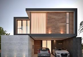 Foto de casa en venta en  , villas de alvarado, alvarado, veracruz de ignacio de la llave, 0 No. 01