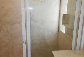 Foto de departamento en renta en  , villas de alvarado, alvarado, veracruz de ignacio de la llave, 6980646 No. 01
