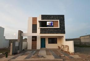 Foto de casa en renta en  , villas de alvarado, alvarado, veracruz de ignacio de la llave, 7001230 No. 02