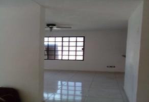 Foto de casa en renta en  , villas de anáhuac, san nicolás de los garza, nuevo león, 0 No. 01