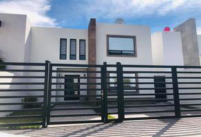 Foto de casa en venta en  , villas de aranjuez, saltillo, coahuila de zaragoza, 0 No. 01