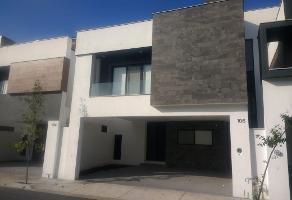 Foto de casa en renta en villas de asis , jocotan, zapopan, jalisco, 6685147 No. 01