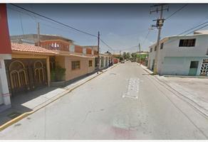 Foto de casa en venta en  , villas de atitalaquia, atitalaquia, hidalgo, 19073753 No. 01