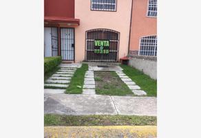 Foto de casa en venta en villas de atlixco 2, concepción la cruz, puebla, puebla, 21743989 No. 01