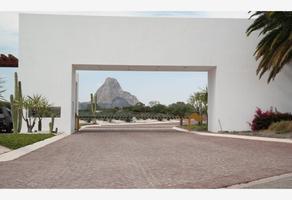 Foto de casa en venta en villas de bernal , bernal, ezequiel montes, querétaro, 17880150 No. 01