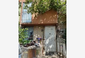 Foto de casa en venta en  , villas de chalco, chalco, méxico, 0 No. 01