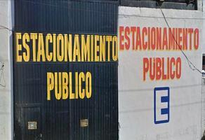 Foto de nave industrial en venta en  , villas de chalco, chalco, méxico, 7039441 No. 01