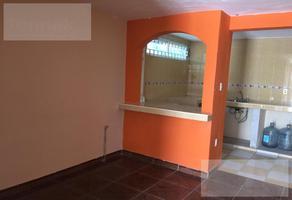 Foto de casa en venta en  , villas de champayan 2, altamira, tamaulipas, 19180153 No. 01