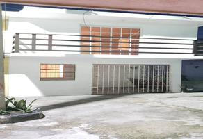 Foto de casa en venta en  , villas de champayan 2, altamira, tamaulipas, 19362158 No. 01