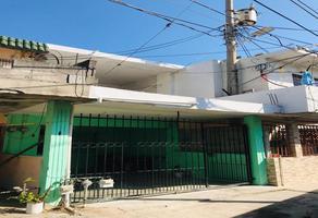 Foto de casa en venta en  , villas de champayan 2, altamira, tamaulipas, 0 No. 01
