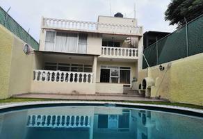 Foto de casa en venta en  , villas de cortes, jiutepec, morelos, 20558649 No. 01