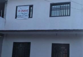 Foto de casa en venta en villas de costa rica 284, roble nuevo, general escobedo, nuevo león, 0 No. 01