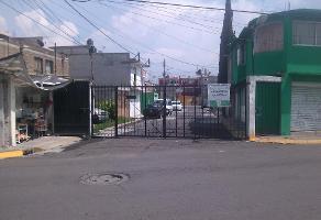 Foto de casa en venta en  , villas de ecatepec, ecatepec de morelos, méxico, 10875310 No. 01