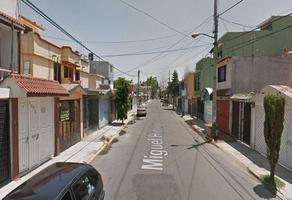 Foto de casa en venta en  , villas de ecatepec, ecatepec de morelos, méxico, 14314714 No. 01