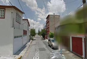 Foto de casa en venta en  , villas de ecatepec, ecatepec de morelos, méxico, 16527141 No. 01