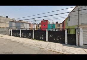 Foto de casa en venta en  , villas de ecatepec, ecatepec de morelos, méxico, 0 No. 01