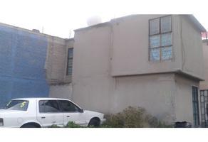 Foto de casa en venta en  , villas de ecatepec, ecatepec de morelos, méxico, 8347309 No. 01