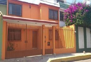 Foto de casa en venta en  , villas de ecatepec, ecatepec de morelos, méxico, 8973914 No. 01
