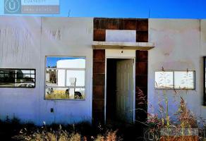 Foto de casa en venta en  , villas de echeveste, león, guanajuato, 0 No. 01