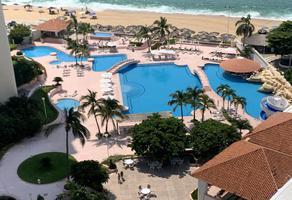 Foto de departamento en venta en  , villas de golf diamante, acapulco de juárez, guerrero, 18815398 No. 01