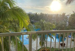 Foto de departamento en venta en  , villas de golf diamante, acapulco de juárez, guerrero, 0 No. 01