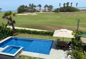 Foto de casa en venta en  , villas de golf diamante, acapulco de juárez, guerrero, 0 No. 01