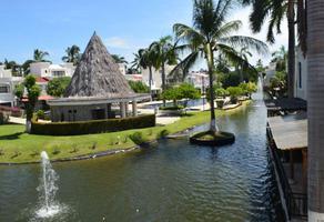 Foto de casa en renta en  , villas de golf diamante, acapulco de juárez, guerrero, 7009820 No. 01