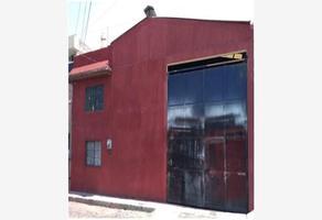 Foto de bodega en venta en villas de guadalupe 0, villas de guadalupe, querétaro, querétaro, 0 No. 01