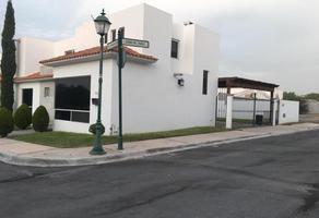 Foto de casa en venta en villas de guadalupe 1000, villas de guadalupe, saltillo, coahuila de zaragoza, 0 No. 01