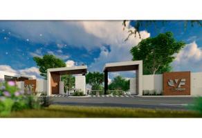 Foto de terreno habitacional en venta en  , villas de guadalupe, saltillo, coahuila de zaragoza, 14811391 No. 01