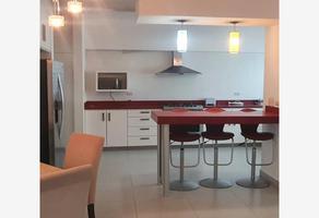 Foto de casa en renta en  , villas de guadalupe, saltillo, coahuila de zaragoza, 20624831 No. 01