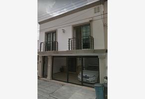 Foto de casa en venta en  , villas de huinalá i, apodaca, nuevo león, 0 No. 01