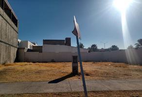 Foto de terreno comercial en venta en  , villas de irapuato, irapuato, guanajuato, 19364025 No. 01