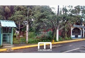 Foto de terreno habitacional en venta en  , villas de ixtac, ixtaczoquitlán, veracruz de ignacio de la llave, 0 No. 01
