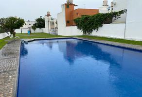 Foto de casa en condominio en venta en villas de jojutla , tlaquiltenango, tlaquiltenango, morelos, 0 No. 01