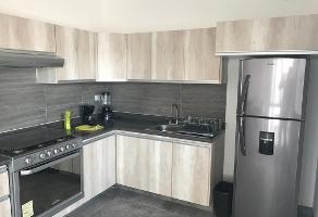 Foto de casa en renta en  , villas de la cantera 1a sección, aguascalientes, aguascalientes, 0 No. 01
