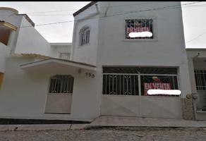 Foto de casa en venta en villas de la cantera , villas de la cantera, tepic, nayarit, 0 No. 01