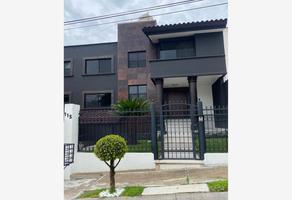 Foto de casa en venta en villas de la concepción 115, villas del campestre, león, guanajuato, 0 No. 01