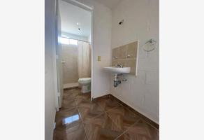 Foto de departamento en venta en  , villas de la convención, aguascalientes, aguascalientes, 0 No. 01