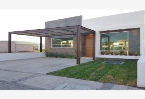 Foto de casa en venta en  , villas de la corregidora, corregidora, querétaro, 11110603 No. 03