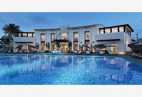 Foto de terreno habitacional en venta en  , villas de la corregidora, corregidora, querétaro, 12059383 No. 01