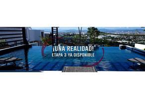Foto de terreno habitacional en venta en  , villas de la corregidora, corregidora, querétaro, 0 No. 01