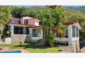 Foto de casa en venta en villas de la cuesta 20, san gaspar, jiutepec, morelos, 0 No. 01