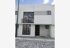 Foto de casa en venta en  , villas de la esperanza, morelia, michoacán de ocampo, 0 No. 01
